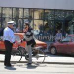 Poliţiştii-timişoreni-scoşi-şi-azi-la-produs16
