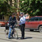Poliţiştii-timişoreni-scoşi-şi-azi-la-produs18