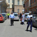 Poliţiştii-timişoreni-scoşi-şi-azi-la-produs23