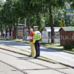 Poliţiştii-timişoreni-scoşi-şi-azi-la-produs24