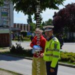 Poliţiştii-timişoreni-scoşi-şi-azi-la-produs26