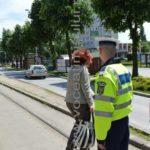 Poliţiştii-timişoreni-scoşi-şi-azi-la-produs27