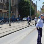 Poliţiştii-timişoreni-scoşi-şi-azi-la-produs29