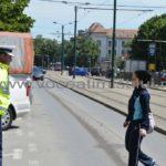 Poliţiştii-timişoreni-scoşi-şi-azi-la-produs31
