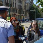 Poliţiştii-timişoreni-scoşi-şi-azi-la-produs32