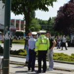 Poliţiştii-timişoreni-scoşi-şi-azi-la-produs34