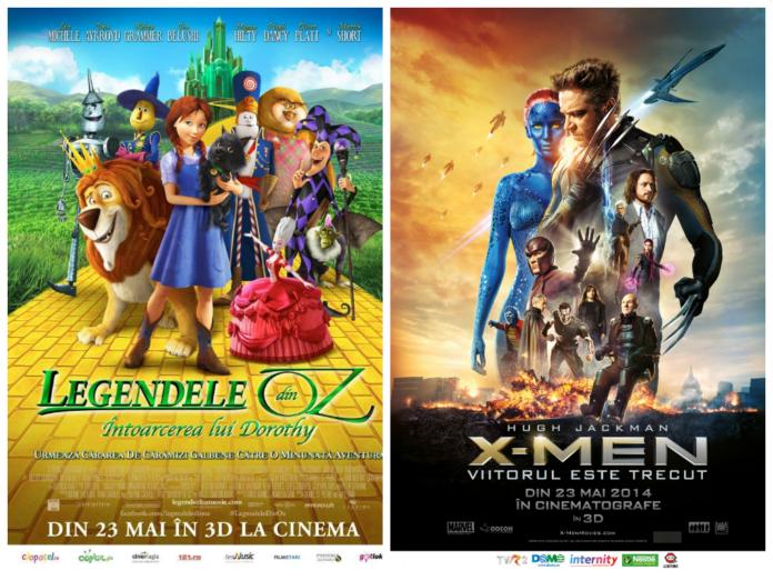 Premierele-săptămânii-–-din-23-mai-în-cinematografe