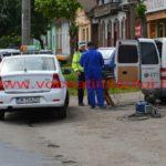 Taximetriştii-timişoreni-luaţi-la-bani-mărunţi-de-Poliţia-Rutieră01