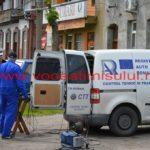 Taximetriştii-timişoreni-luaţi-la-bani-mărunţi-de-Poliţia-Rutieră02