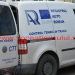 Taximetriştii-timişoreni-luaţi-la-bani-mărunţi-de-Poliţia-Rutieră03