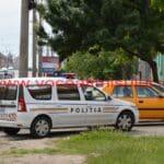 Taximetriştii-timişoreni-luaţi-la-bani-mărunţi-de-Poliţia-Rutieră04