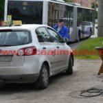 Taximetriştii-timişoreni-luaţi-la-bani-mărunţi-de-Poliţia-Rutieră06