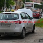 Taximetriştii-timişoreni-luaţi-la-bani-mărunţi-de-Poliţia-Rutieră07