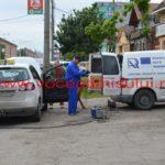 Taximetriştii-timişoreni-luaţi-la-bani-mărunţi-de-Poliţia-Rutieră09