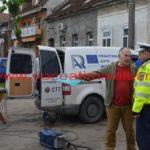 Taximetriştii-timişoreni-luaţi-la-bani-mărunţi-de-Poliţia-Rutieră10