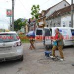 Taximetriştii-timişoreni-luaţi-la-bani-mărunţi-de-Poliţia-Rutieră11