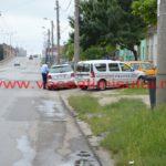 Taximetriştii-timişoreni-luaţi-la-bani-mărunţi-de-Poliţia-Rutieră12