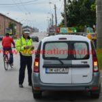 Taximetriştii-timişoreni-luaţi-la-bani-mărunţi-de-Poliţia-Rutieră13