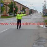 Taximetriştii-timişoreni-luaţi-la-bani-mărunţi-de-Poliţia-Rutieră14