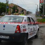 Taximetriştii-timişoreni-luaţi-la-bani-mărunţi-de-Poliţia-Rutieră15