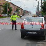 Taximetriştii-timişoreni-luaţi-la-bani-mărunţi-de-Poliţia-Rutieră16