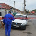 Taximetriştii-timişoreni-luaţi-la-bani-mărunţi-de-Poliţia-Rutieră17