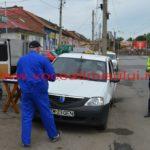 Taximetriştii-timişoreni-luaţi-la-bani-mărunţi-de-Poliţia-Rutieră18