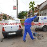 Taximetriştii-timişoreni-luaţi-la-bani-mărunţi-de-Poliţia-Rutieră19