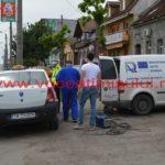 Taximetriştii-timişoreni-luaţi-la-bani-mărunţi-de-Poliţia-Rutieră21