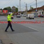 Taximetriştii-timişoreni-luaţi-la-bani-mărunţi-de-Poliţia-Rutieră22