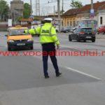 Taximetriştii-timişoreni-luaţi-la-bani-mărunţi-de-Poliţia-Rutieră23