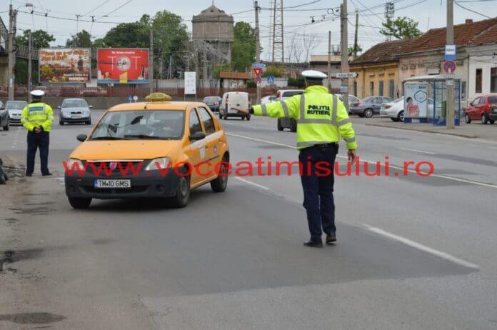 Taximetriştii-timişoreni-luaţi-la-bani-mărunţi-de-Poliţia-Rutieră24