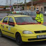 Taximetriştii-timişoreni-luaţi-la-bani-mărunţi-de-Poliţia-Rutieră28