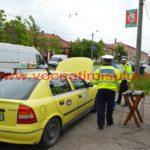 Taximetriştii-timişoreni-luaţi-la-bani-mărunţi-de-Poliţia-Rutieră30