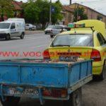 Taximetriştii-timişoreni-luaţi-la-bani-mărunţi-de-Poliţia-Rutieră31