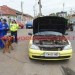 Taximetriştii-timişoreni-luaţi-la-bani-mărunţi-de-Poliţia-Rutieră32