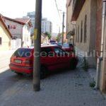 Tigani-strada-Ion-Neculce-1