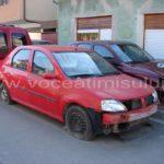 Tigani-strada-Ion-Neculce-10