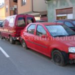 Tigani-strada-Ion-Neculce-11