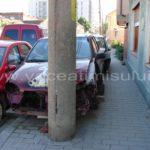 Tigani-strada-Ion-Neculce-12