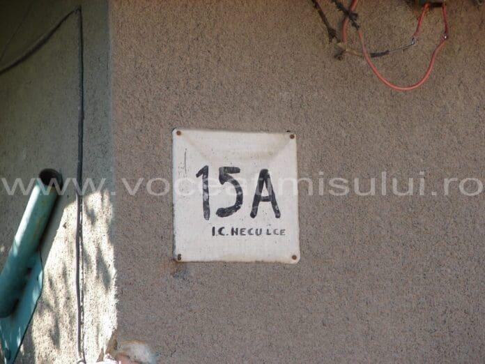 Tigani-strada-Ion-Neculce-13