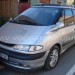 Tigani-strada-Ion-Neculce-14