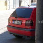 Tigani-strada-Ion-Neculce-2
