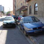 Tigani-strada-Ion-Neculce-3