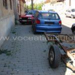 Tigani-strada-Ion-Neculce-5