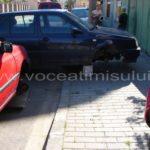 Tigani-strada-Ion-Neculce-6