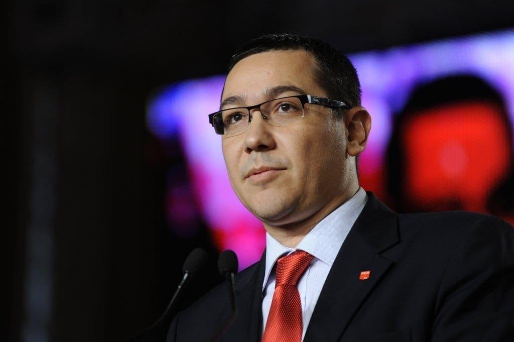 Victor-Ponta-16