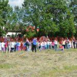 Ziua-Copilului-sărbătorită-la-Poliţia-de-Frontieră033