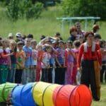 Ziua-Copilului-sărbătorită-la-Poliţia-de-Frontieră040