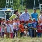 Ziua-Copilului-sărbătorită-la-Poliţia-de-Frontieră043